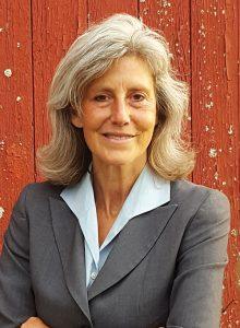 Jill G. Fieldstein