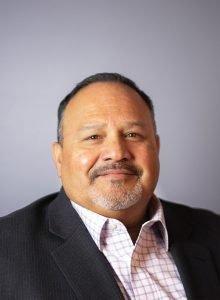 Marco A. Gonzalez, Jr.