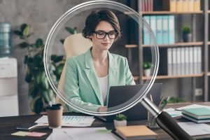Remote employees: To spy or not to spy?