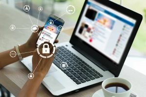 safeguard your brand on social media