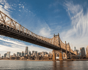 new york paid leave