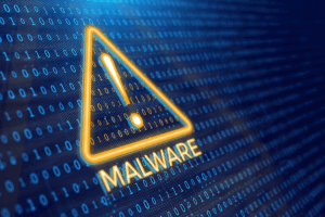 3 Tips On How To Protect Your Company From A Ransomware Attack
